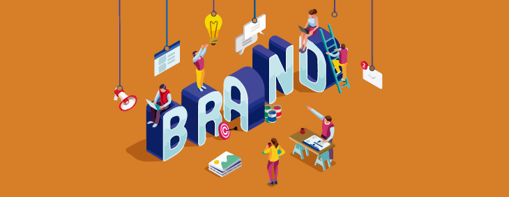 Branding agência Nexpubli